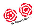 AA Rosette