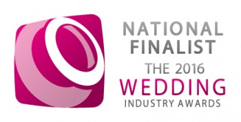 weddingawards_badges_nationalfinalist_3b